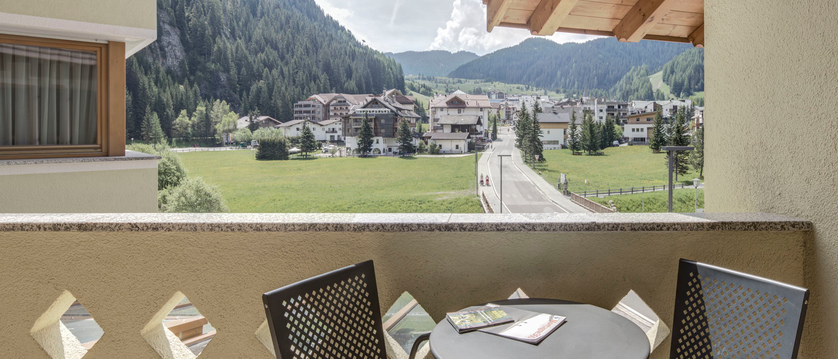 View from balcony at Hotel Garni Bracun.jpg